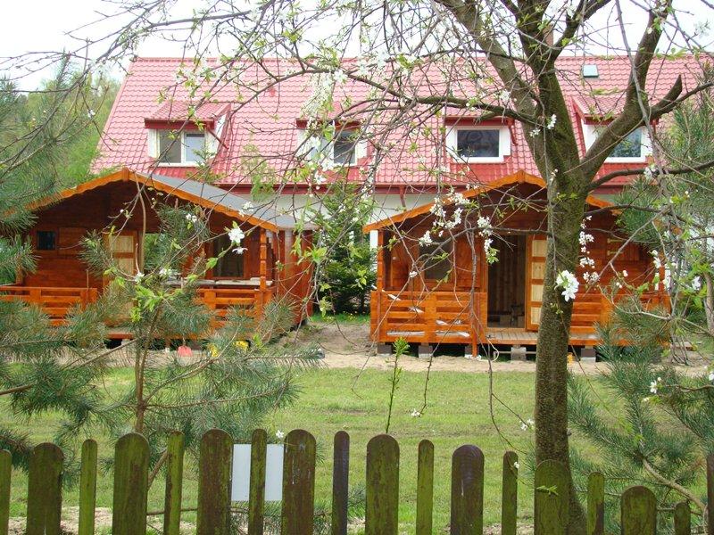 domki (2)
